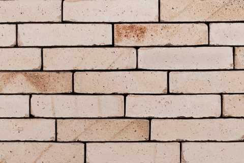 Brickworks Vande Moortel lauches six new facing bricks