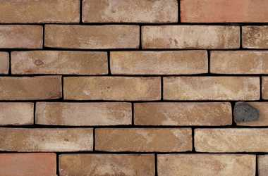 VANDEMOORTEL.Dto.CollectionDto Brick B