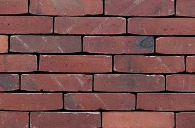 VANDEMOORTEL.Dto.CollectionDto Brick E